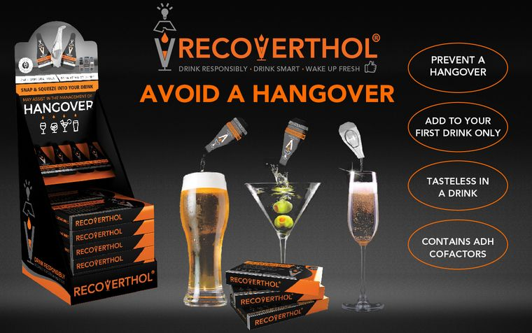 Recoverthol