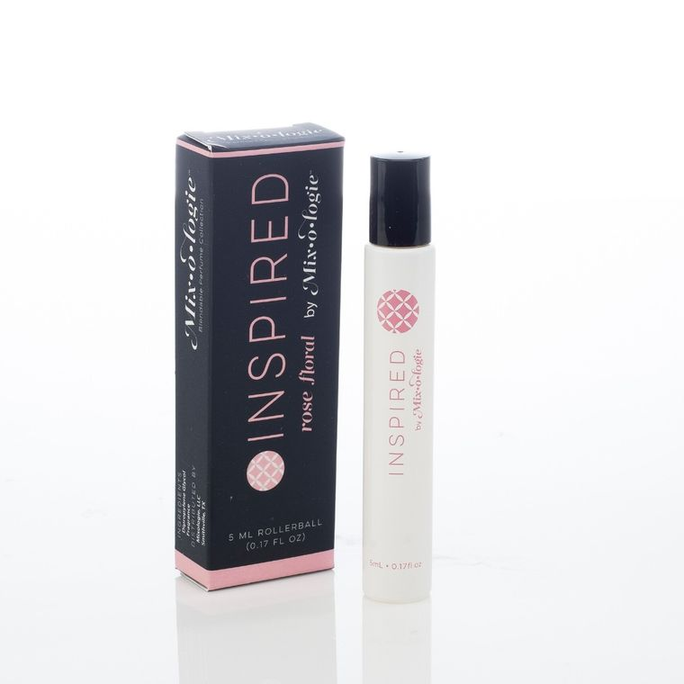 Inspired - 5 mL Rollerball Perfume