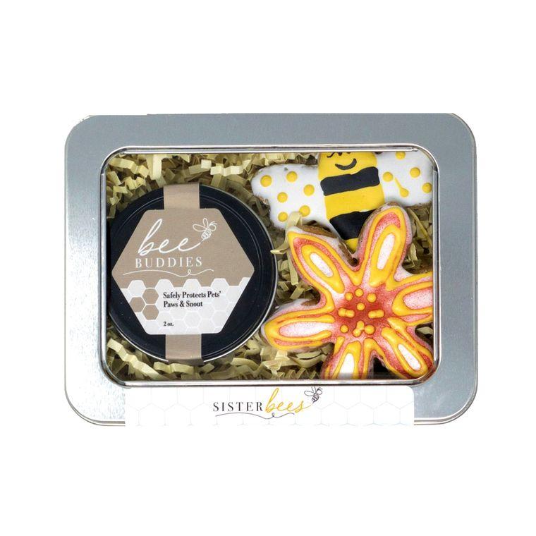 Bee Buddies Gift Set