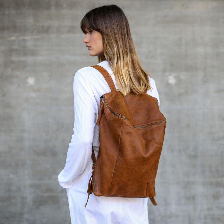 Lou Backpack