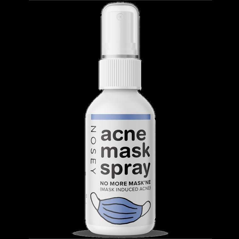 BEST SELLER***Face Mask Spray - Acne