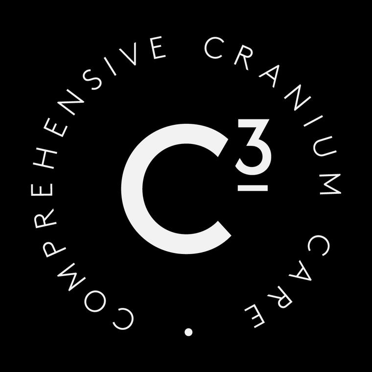 Comprehensive Cranium Care®