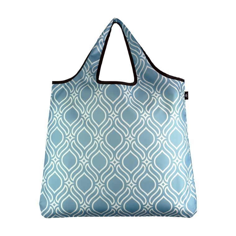 YaYbag ORIGINAL Stylish Reusable Bag - Art Deco