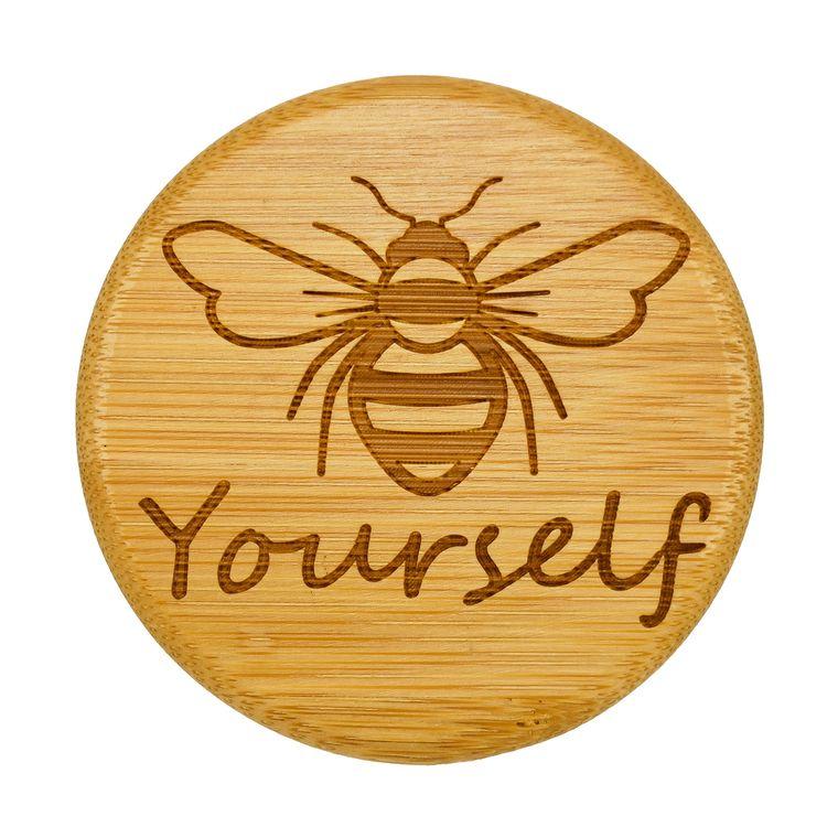 YaYgiftjar SET - Be Yourself