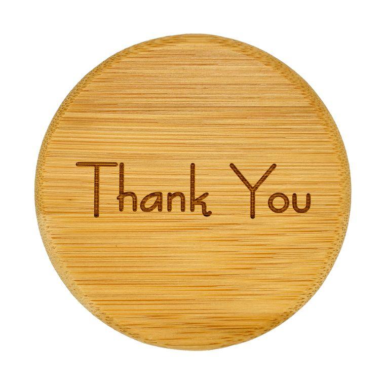 YaYgiftjar SET - Thank You