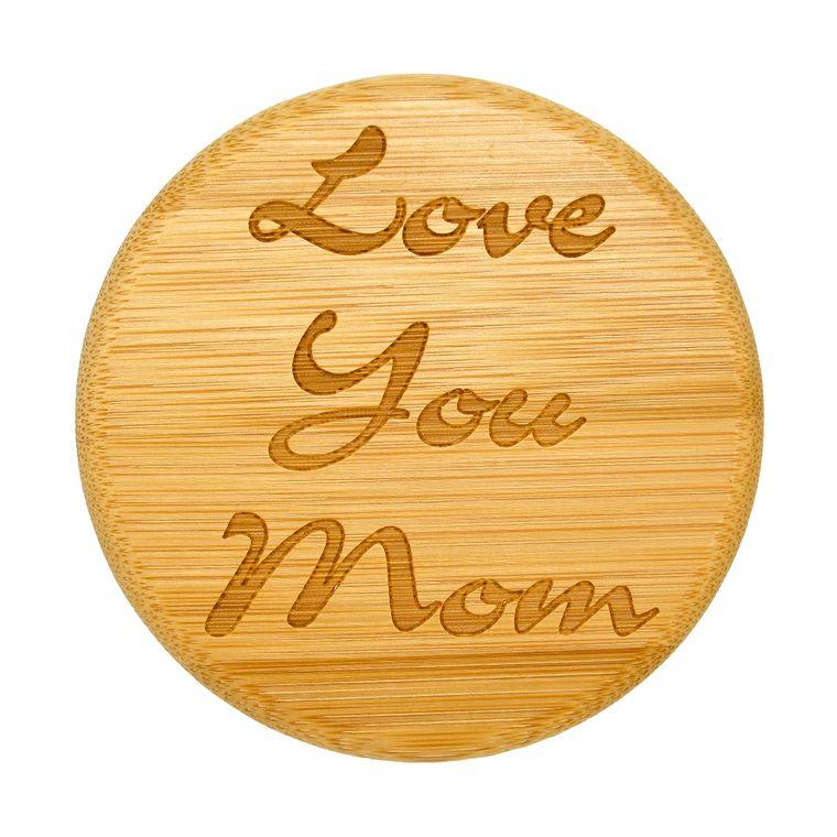 YaYgiftjar SET - Love You Mom