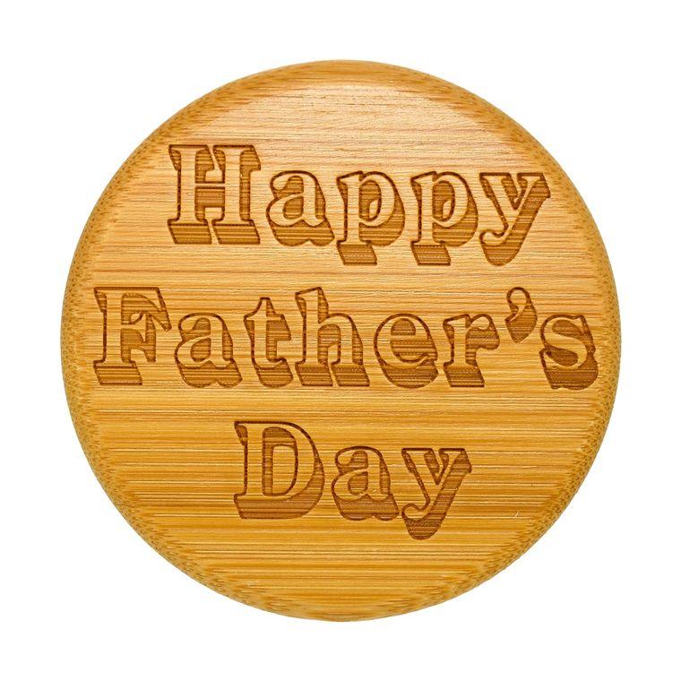 YaYgiftjar SET - Happy Father's Day