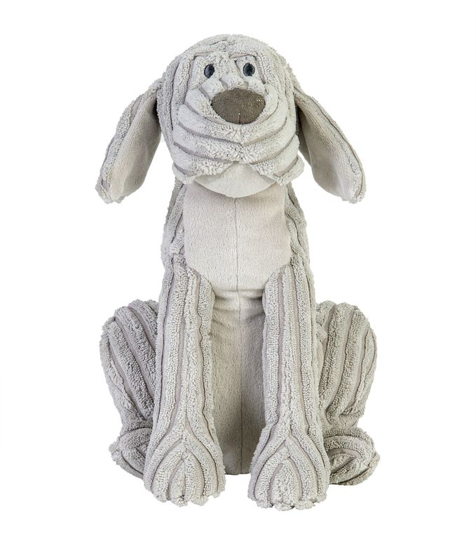 Newcastle Classics Dog Diezel no.1 by Happy Horse