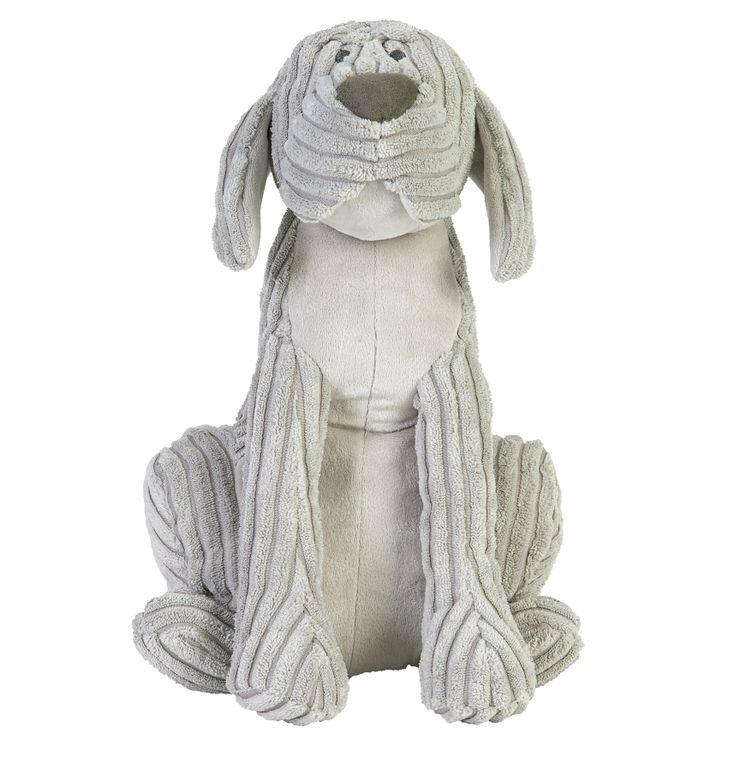 Newcastle Classics Dog Diezel no.2 by Happy Horse