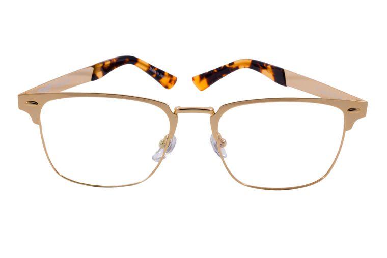 St. Clair Eyewear