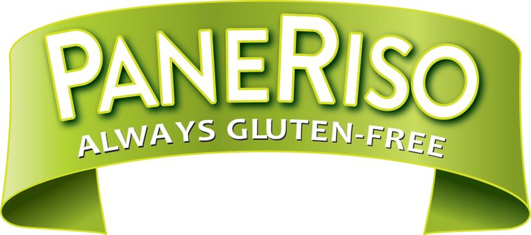 Gluten Free Flours Mixes and Baked Goods