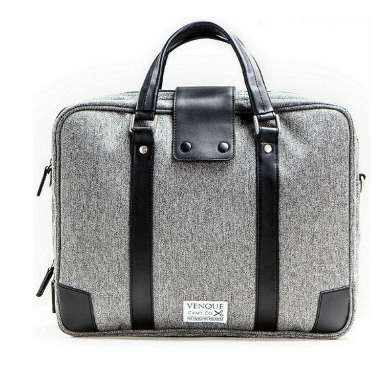 VENQUE Bags