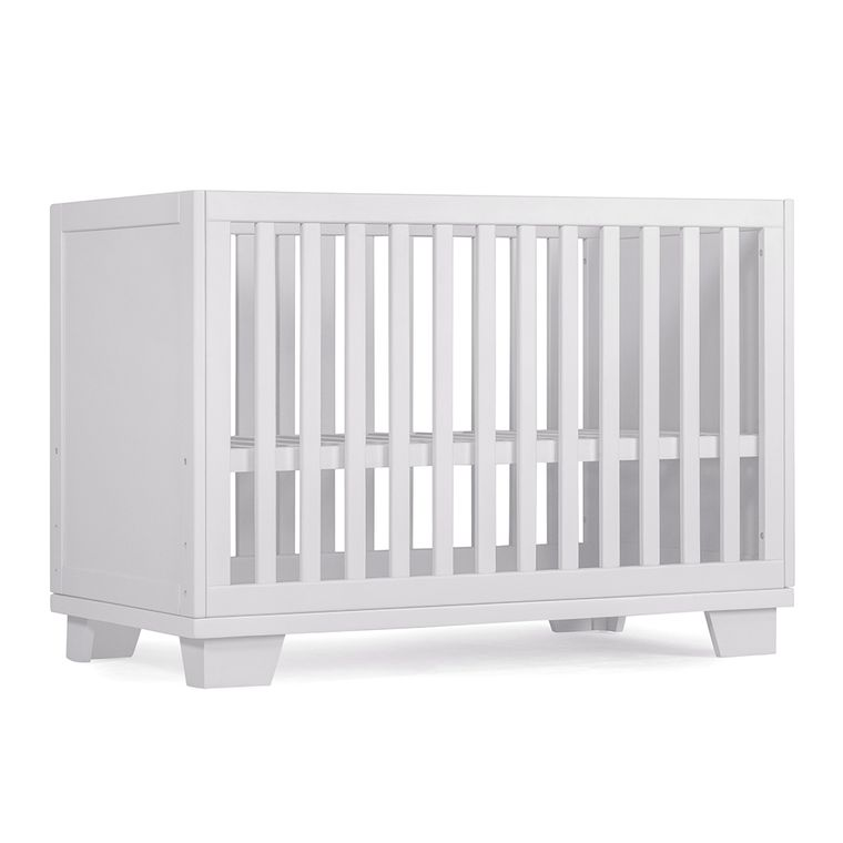 P'kolino Nesto Convertible Crib