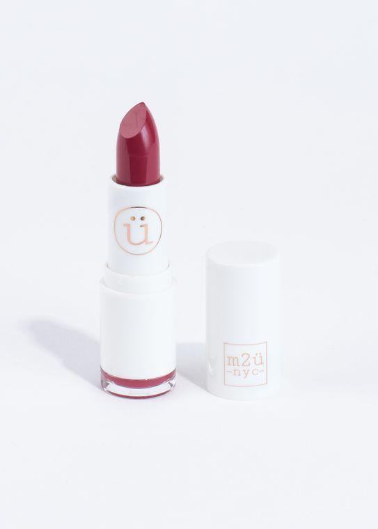 """Moisturizing Lipstick in shade """"Dumbo"""""""