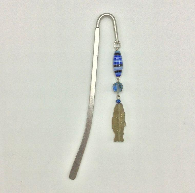 spine bookmark - gift boxed - BK54