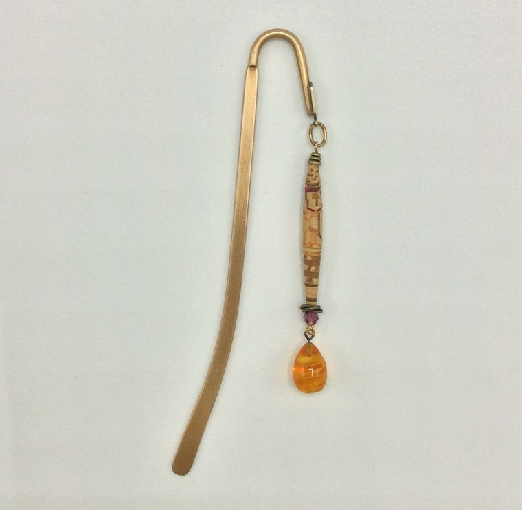 spine bookmark - special edition BK32