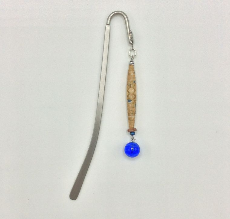 spine bookmark - special edition BK33