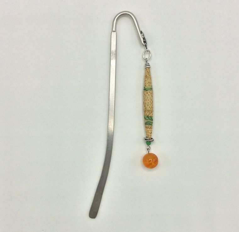 spine bookmark - special edition BK36
