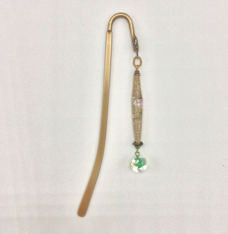 spine bookmark - special edition BK38