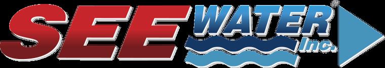 Waste Water Pump Panels