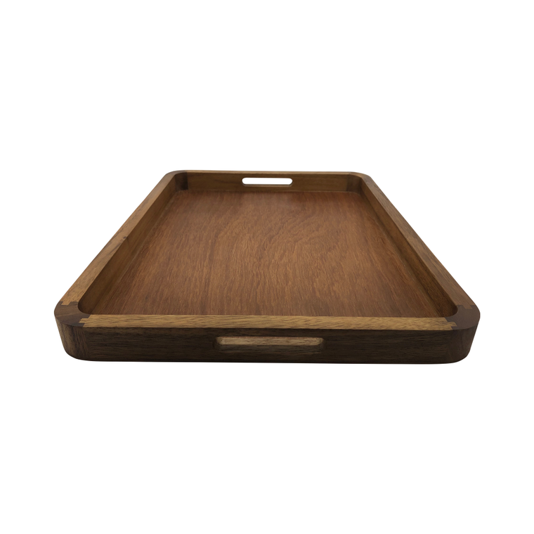 Rectangle Serving Tray