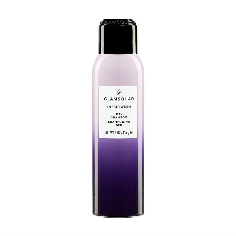In-Between - Dry Shampoo (4 oz)