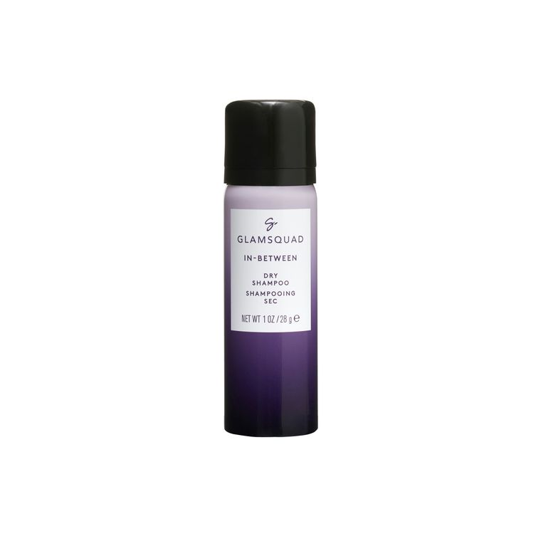 In-Between - Dry Shampoo Travel (1 oz)