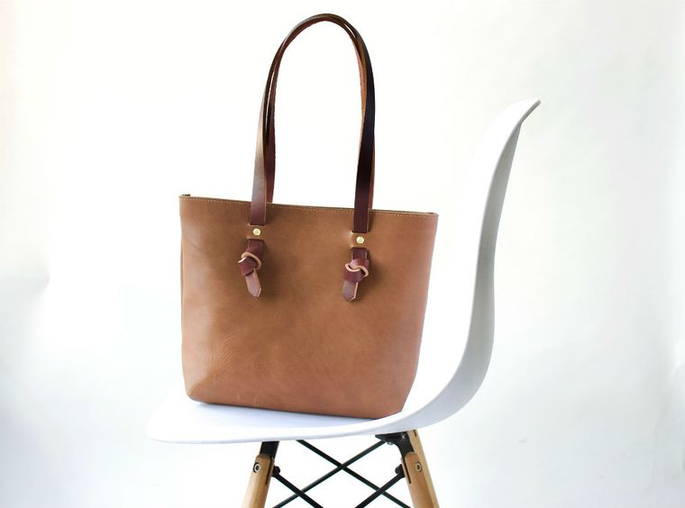 The Grace Tote