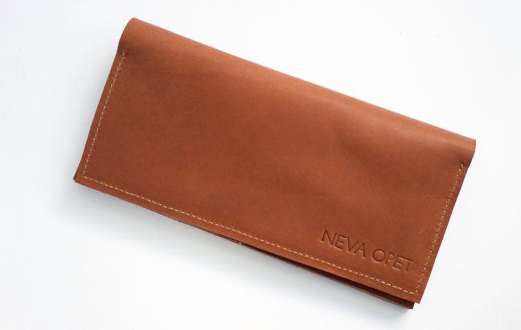 The Ida Wallet