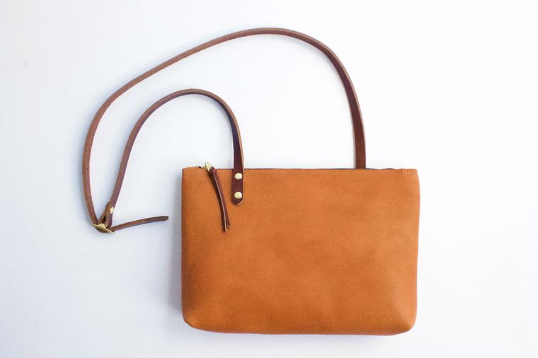The May Shoulder Bag