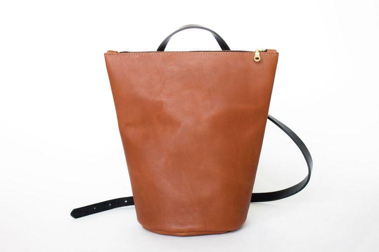 The Renee Sling Bag