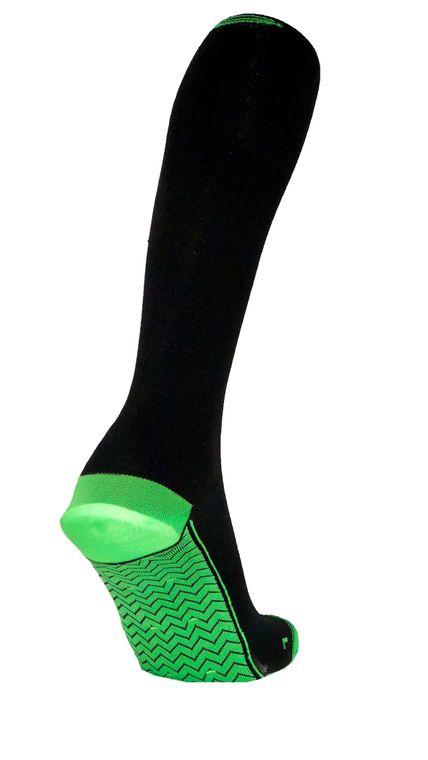 FootGlove PF Socks