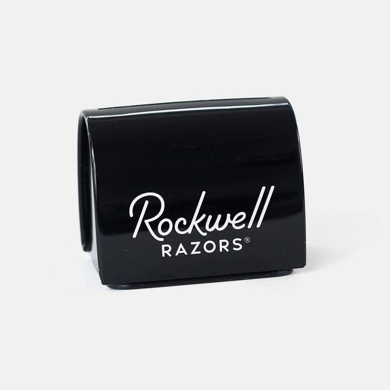 Rockwell Blade Safe