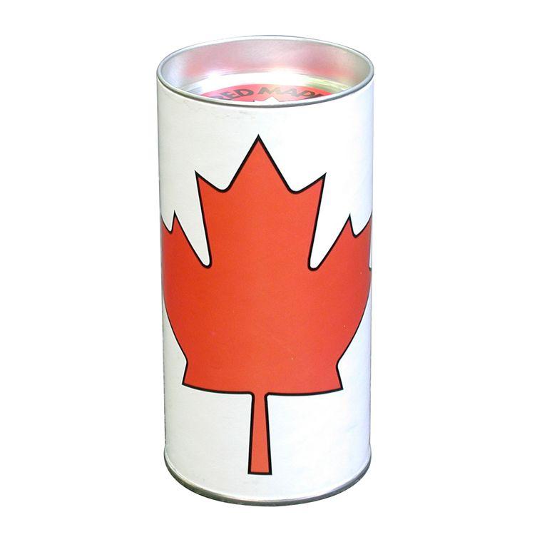 Canada Sugar Maple | Seed Grow Kit | The Jonsteen Company