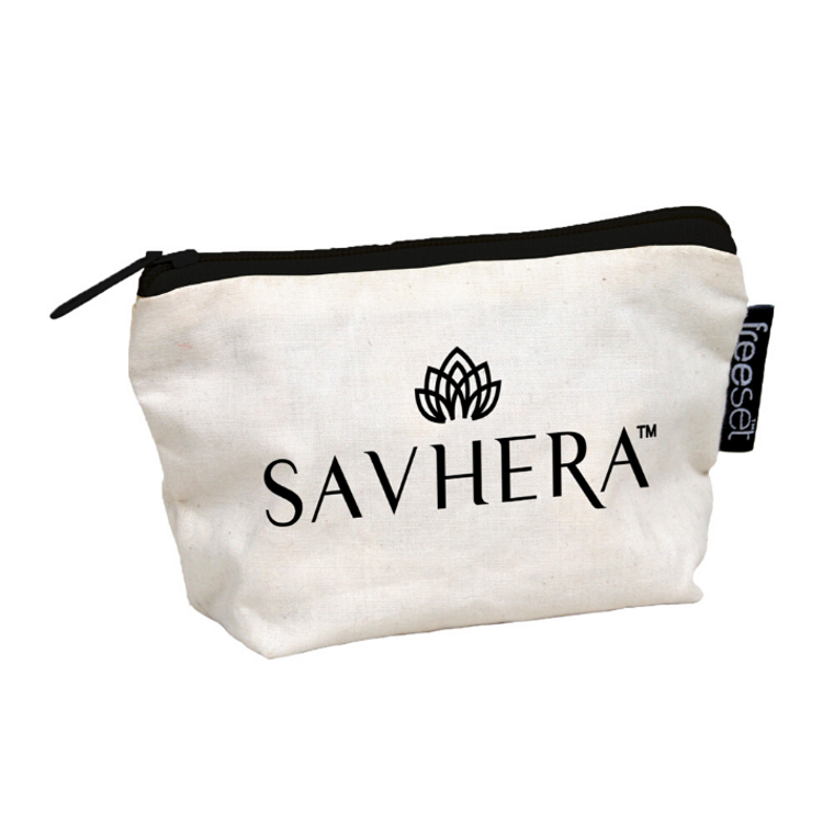 Freeset Pouch