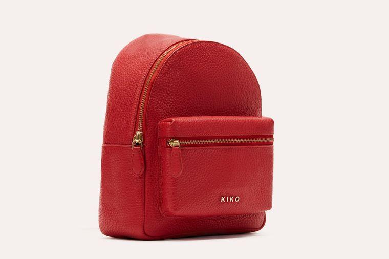 Itty-Bitty Backpack
