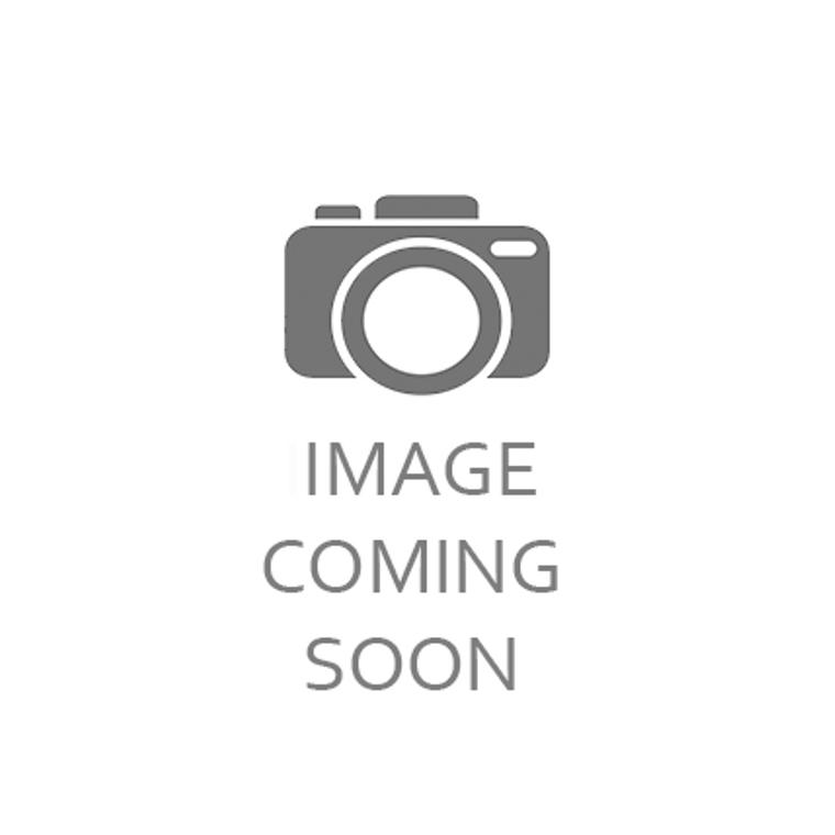 Mason Jar Soy Candle - Cabin Fever (8 oz.)