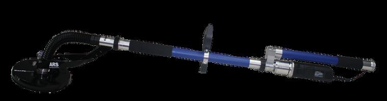 Drywall sander Handysand Combo - Self-gripping