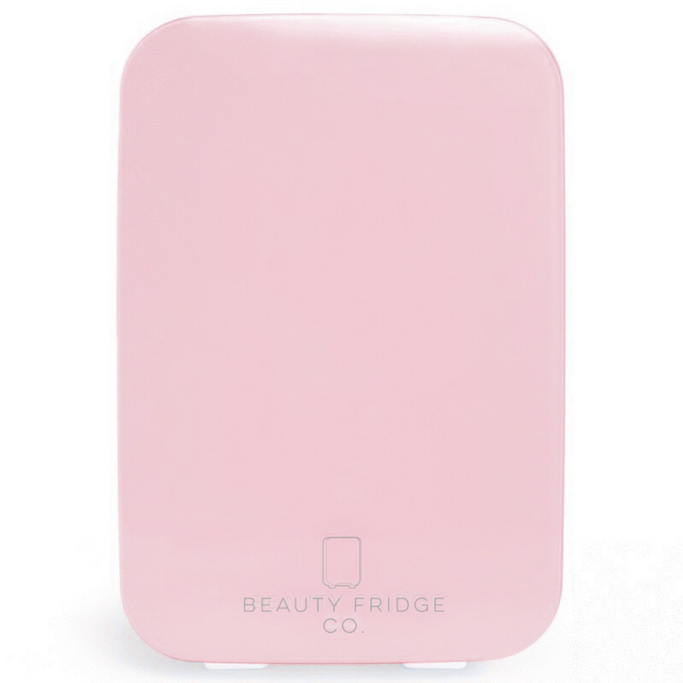 The Beauty Fridge - Mint