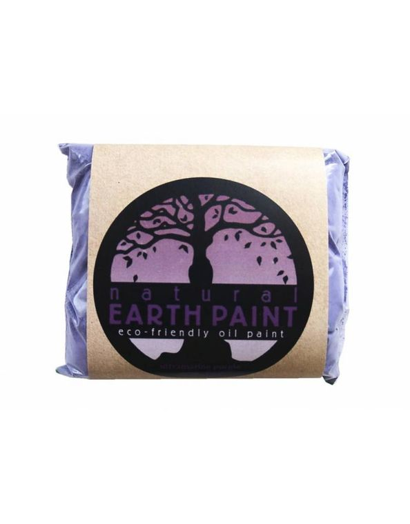 Ultramarine Purple Pigments- 1 lb