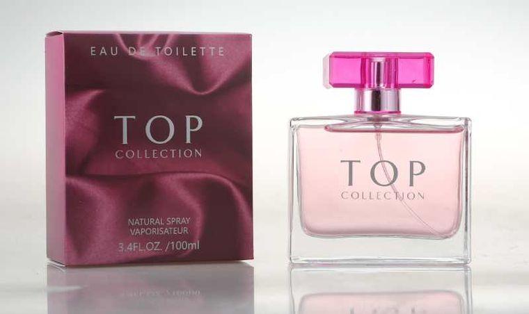 Perfume and Perfume Gift Sets