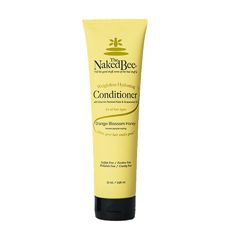 10 oz. Weightless Hydrating Conditioner