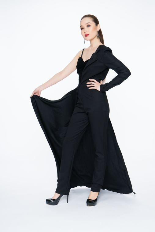women apparel dresses evening wear