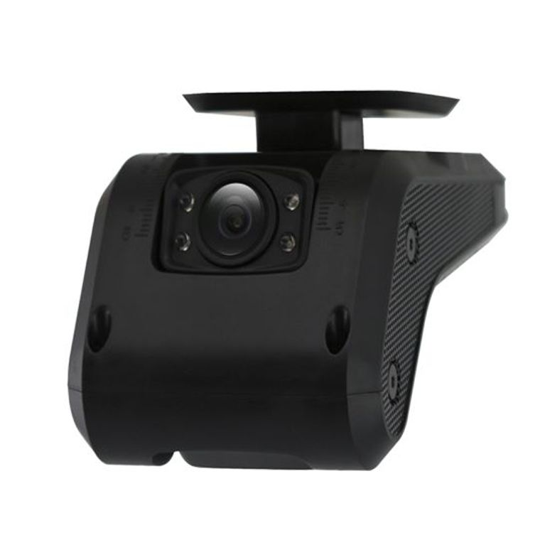 J-VE-4GCAM GPS & 4G Smart Dash Cam with Free platform, 2 years warranties