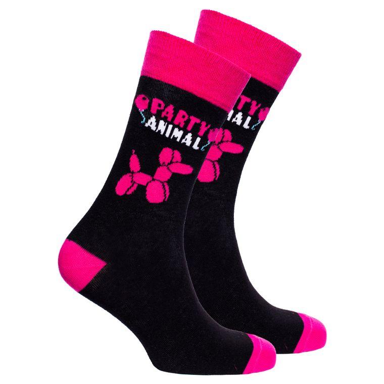 Men's Party Animal Socks