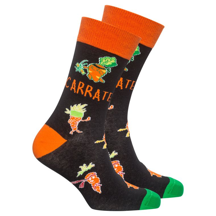 Men's Carrate Socks