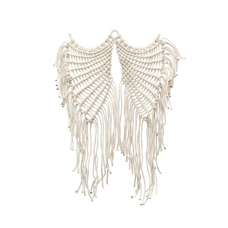 Angel Wings Wall Hangings