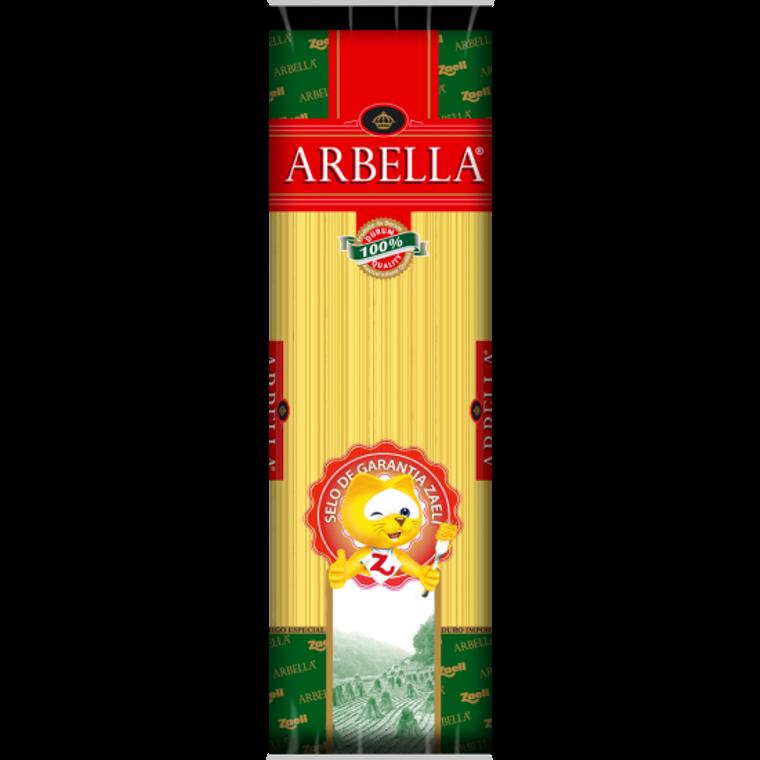 Pasta (Spaghetti)