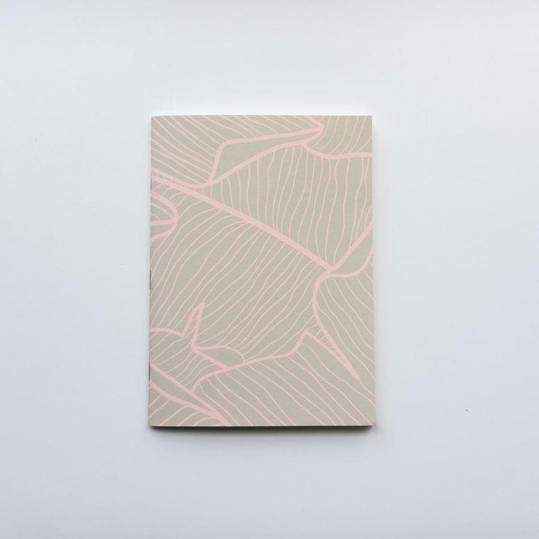 Jotter Notebooks No.1