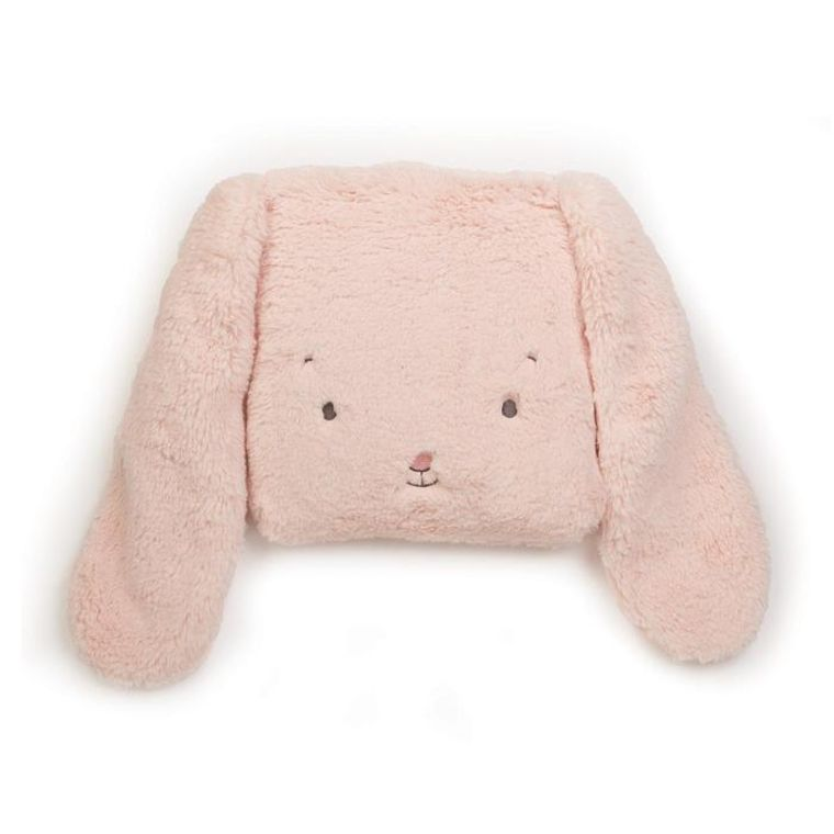 Blossom Tuck Me In Blanket